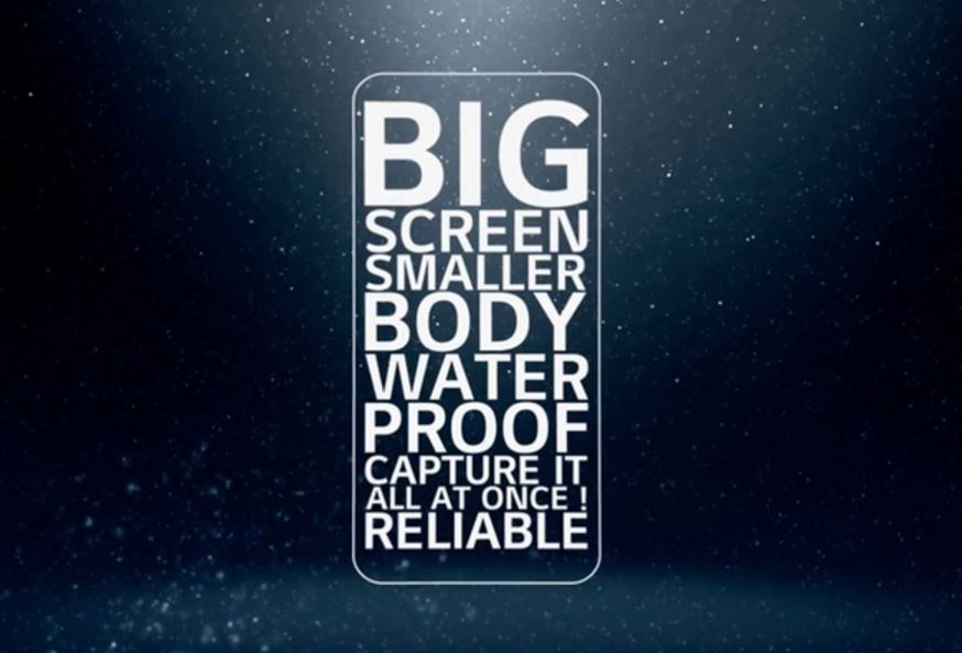 LG G6 Rumors: Will include Google Assistant; No removable battery for waterproof casing