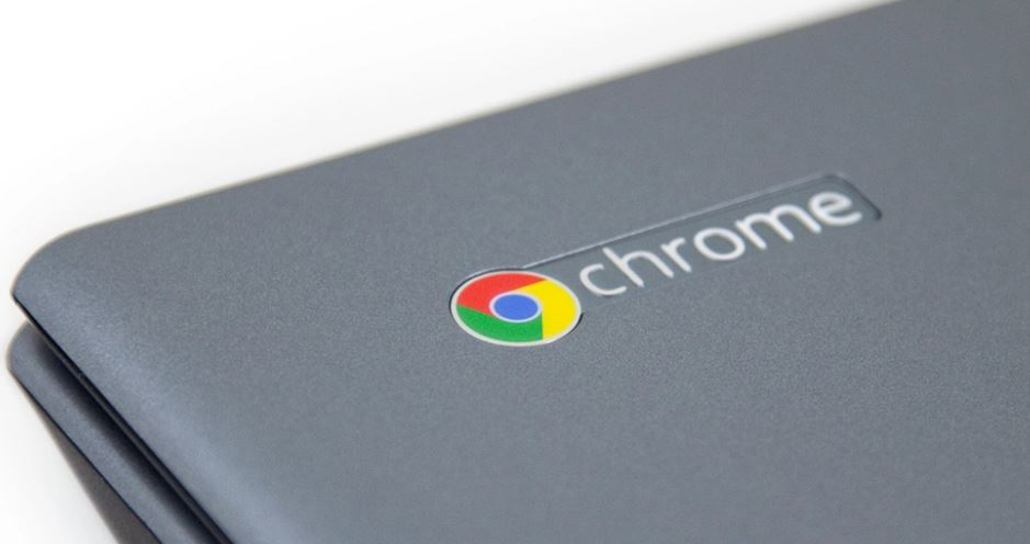 All Chromebooks released from now will support Android apps