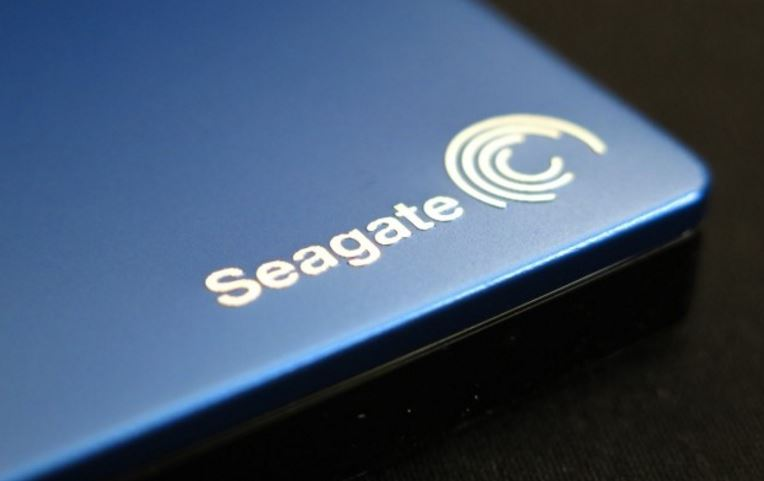Seagate will be making 14TB and 16TB HDDs available by next year