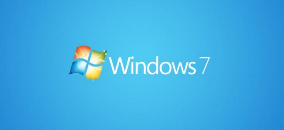 Microsoft: Windows 7 is no longer safe for businesses; upgrade to Windows 10