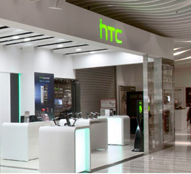 HTC 11 vs Vive 2.0: Which one will grace HTC'S spring launch