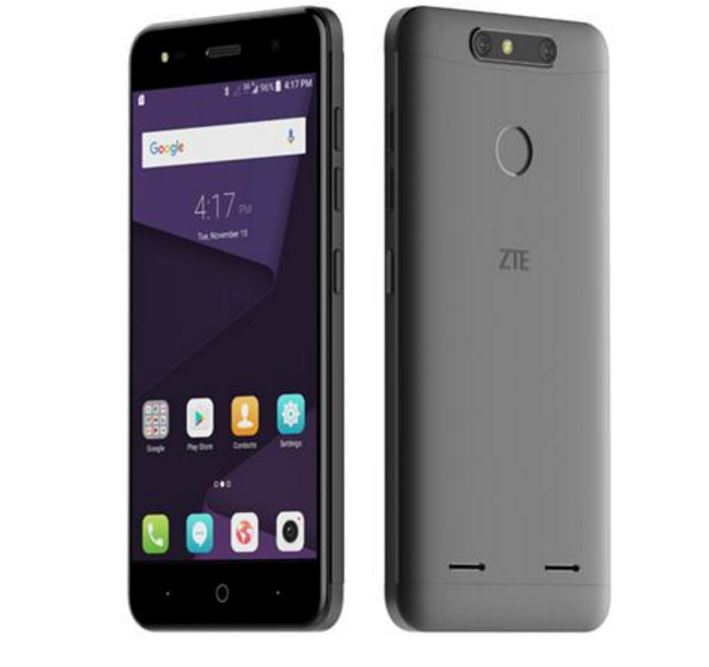 ZTE Blade V8 Mini and Blade V8 Lite: What's the difference?