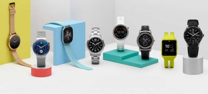 Android Wear 2.0 expected on Wednesday: Top 5 features you should know