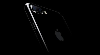 Apple's iPhone 8 Looks Like It Will Launch In September