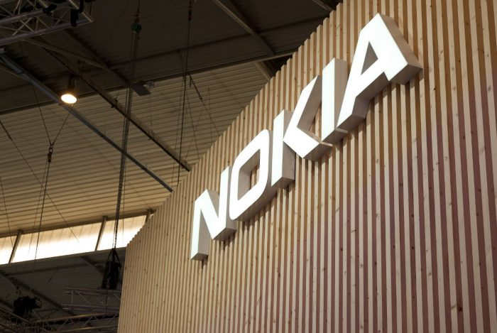 Will there be a Nokia N95 at MWC 2017?
