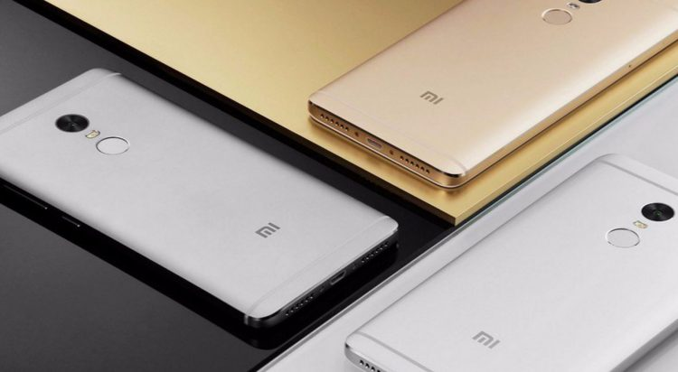 Xiaomi Redmi Note 4X to be launched on Feb 14: Here's all you need to know