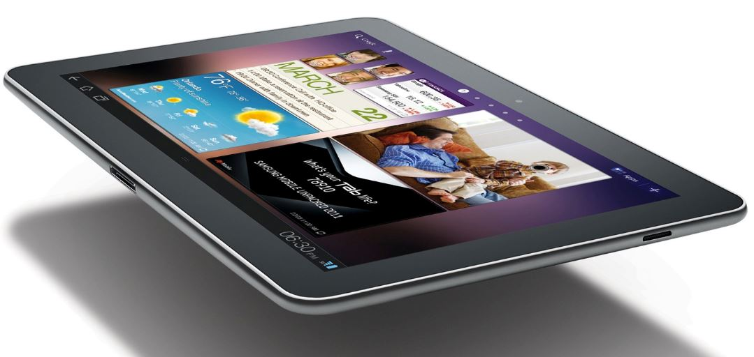 samsung galaxy book a windows tablet with stylus by samsung gadgets post