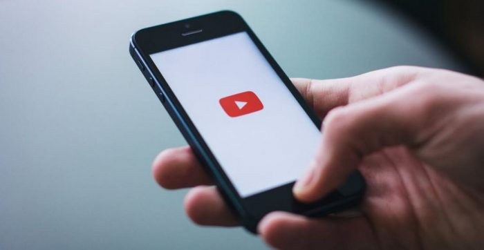 YouTube Go app is here to help save your data on video streaming