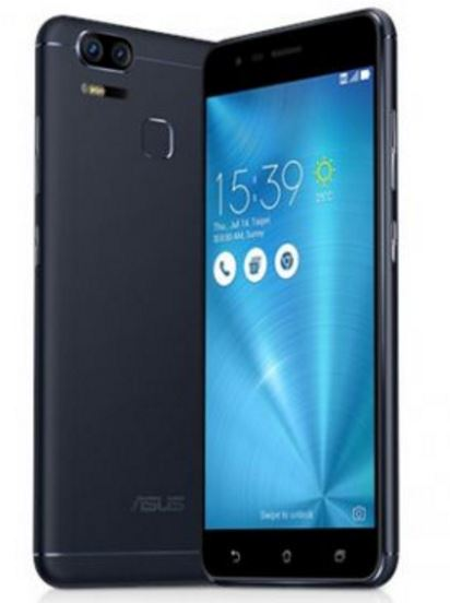 New Asus ZenFone 4 on GFXBench shows 5.7-inch Quad HD display, 6GB RAM