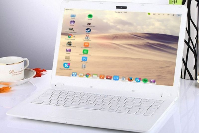 Litebook is the latest trying to convince Linux-based laptop is better