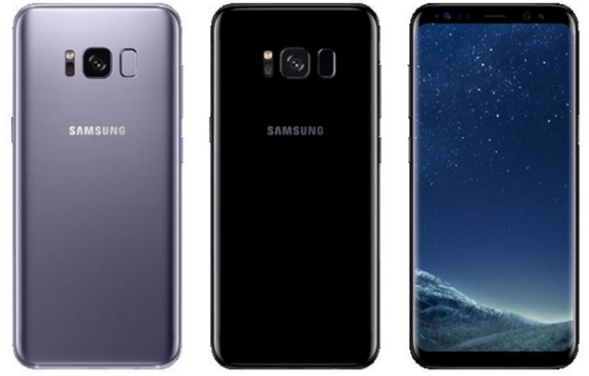 Samsung Galaxy S8 Rumors: Latest on specs, features, pricing and release date