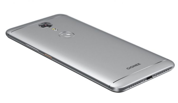 Gionee A1 launched in India: Know specs, features and price