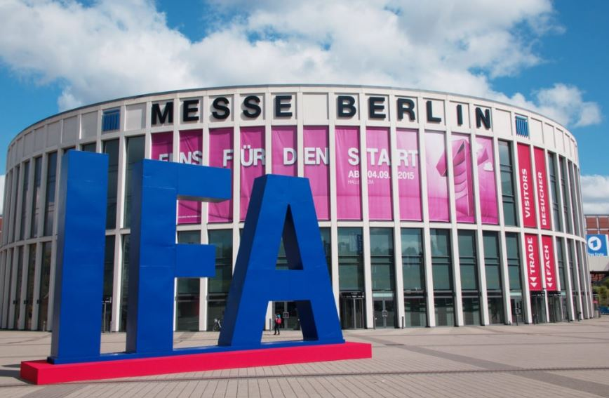 Will Samsung launch the Note 8 at the IFA 2017?