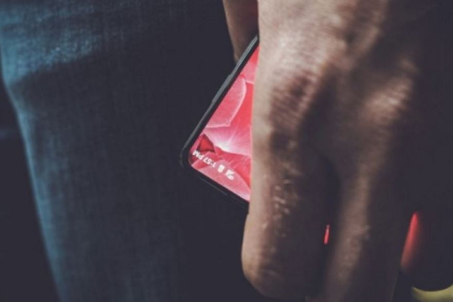 Android co-founder's Essential phone specs revealed