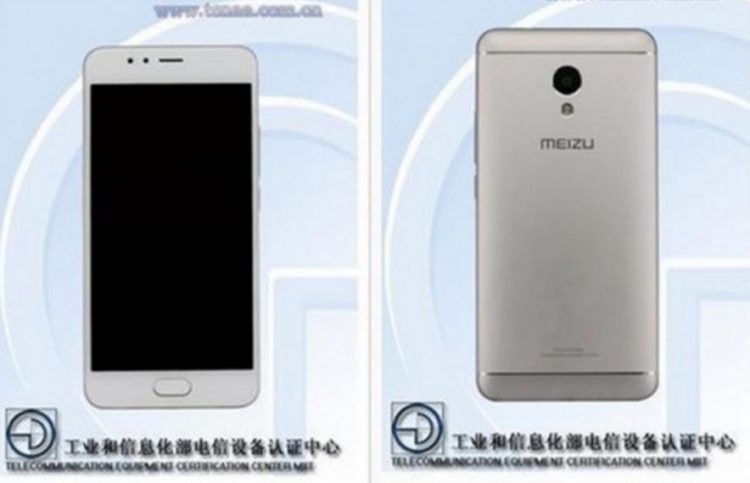 Meizu E2 will be launching on April 26: Rumors point three RAM and storage variants