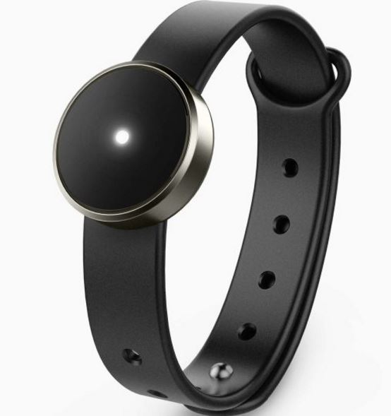 Misfit's Flare fitness tracker to bring on the heat in the entry-level wearables segment