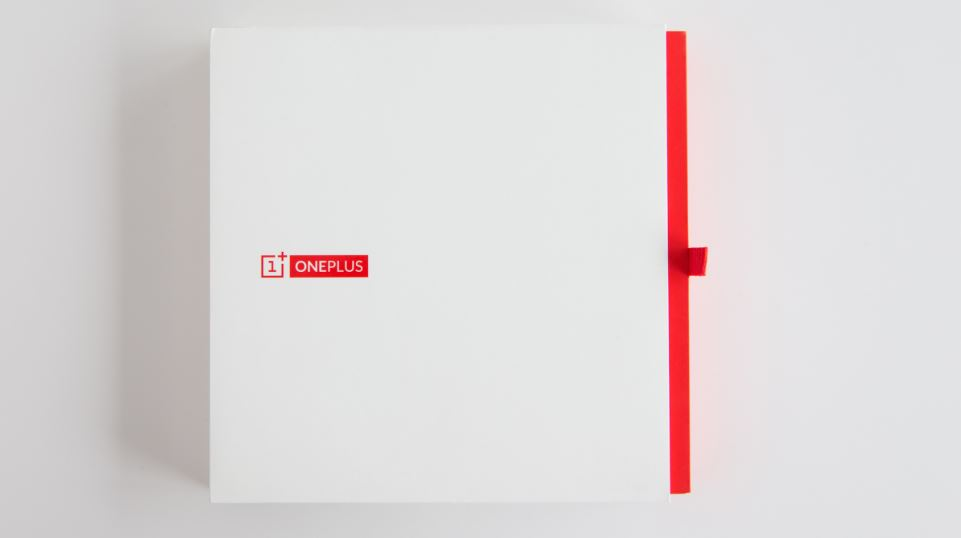 OnePlus 5 rumors: Official codename revealed, expect launch soon