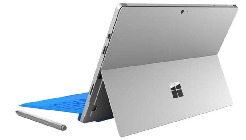 Surface Pro 5: Microsoft's May 23 event could see launch of the 2-in-1