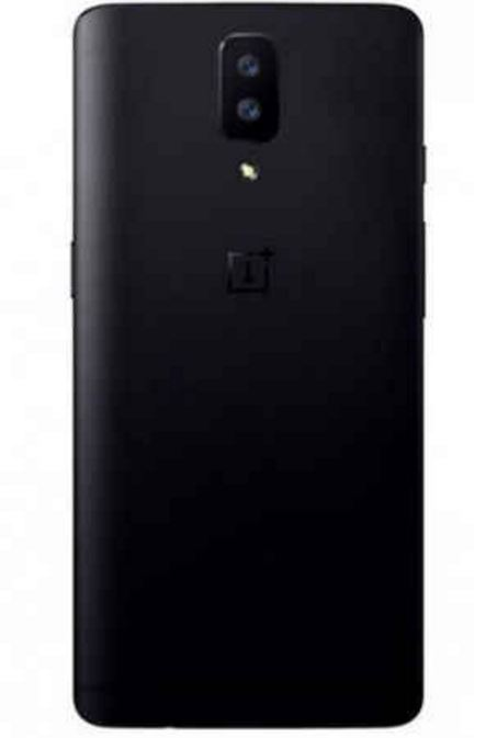OnePlus 5 to carry a price tag of $449? Retailer lists phone with specs