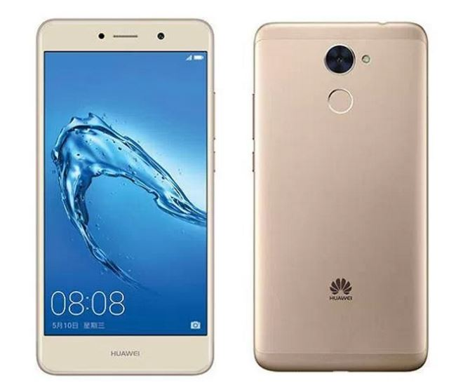 Huawei's Y7 Prime released in Hong Kong, features 3GB RAM and 4,000mAh battery