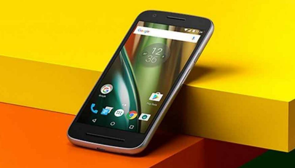 Moto E4 and E4 Plus are official: Will aim to be the most value for money phones this year