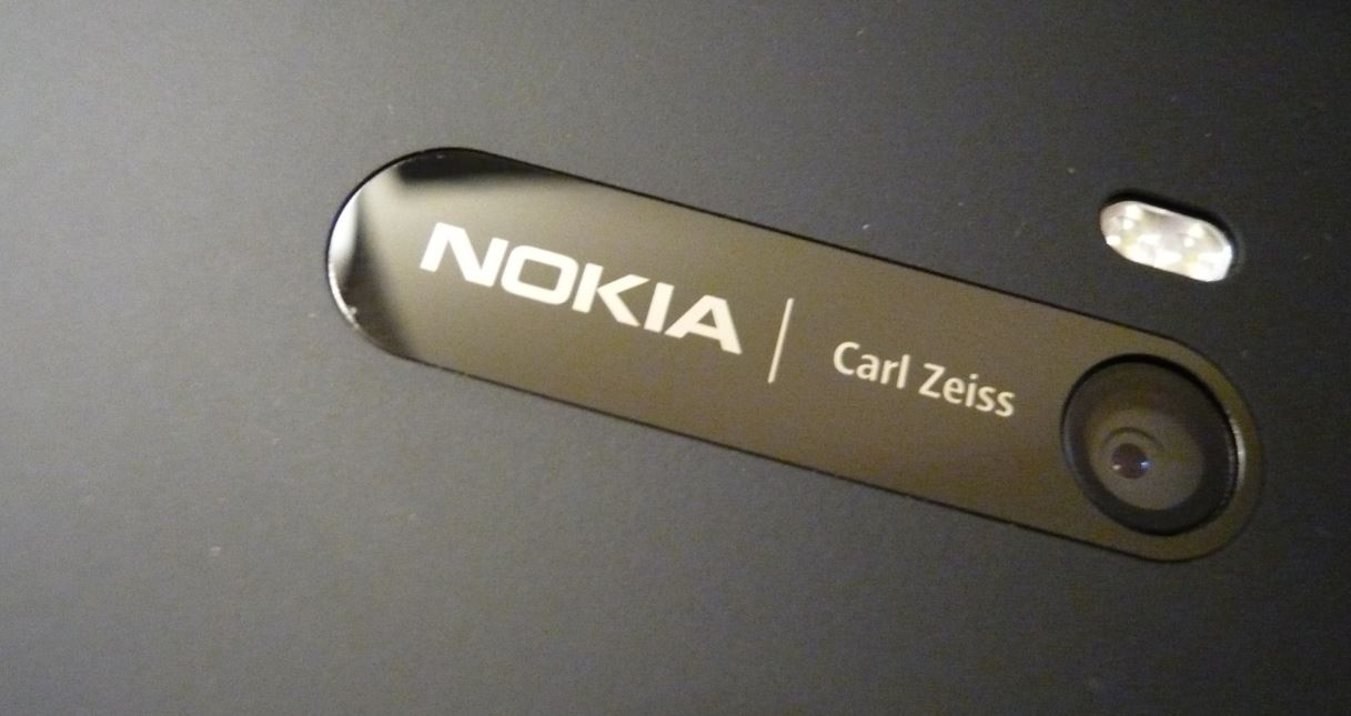Nokia renews partnership with Zeiss for a second innings in the Android arena