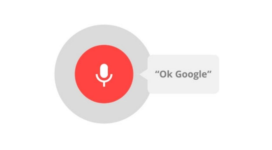 Google updates its Cloud Speech API to support a total of 119 languages