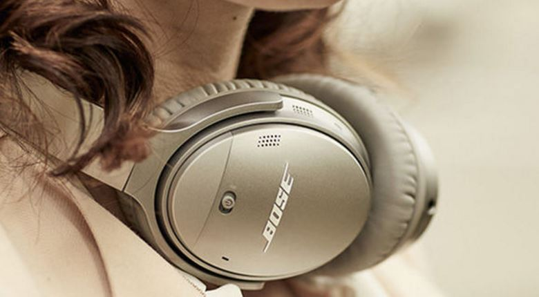 Bose QC35 II released, with Google Assistant baked in for $350
