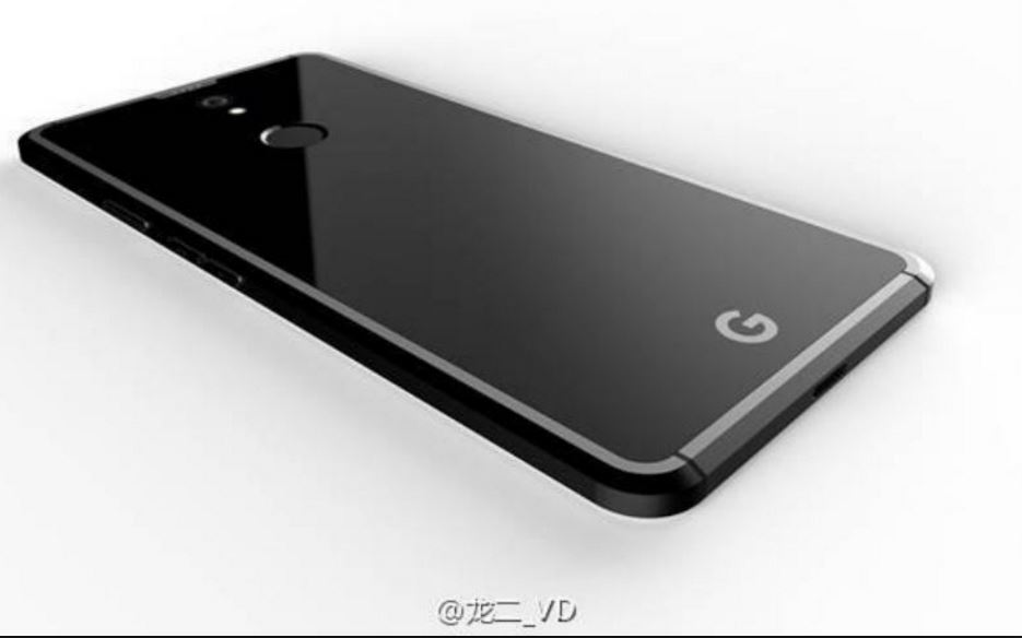Google Pixel 2 rumor roundup: Specifications, price and more