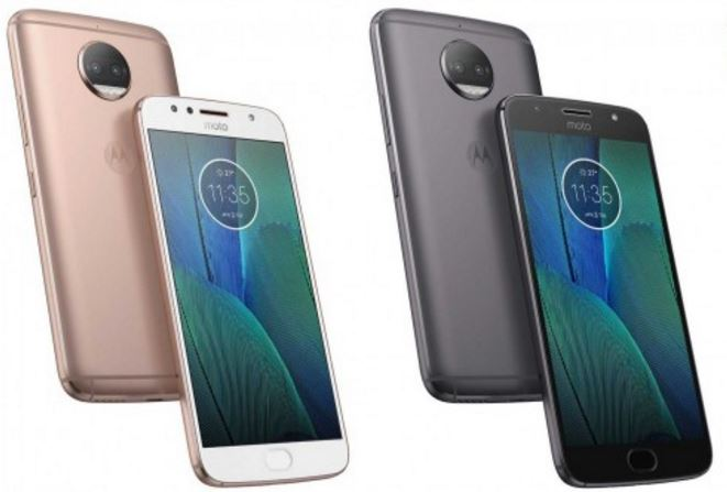Motorola Moto X4 launched: Here are the top 5 features to know