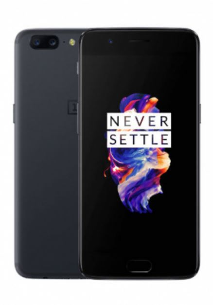 OnePlus to skip OnePlus 5T, go straight to launch OnePlus 6 in early 2018