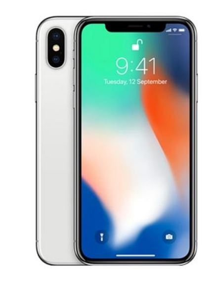 iPhone X release haunted by manufacturing woes, 3mn units to go on sale at launch