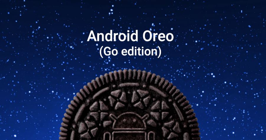 Oreo for the Samsung Galaxy Note 8 leaked